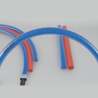 万艾德(ONEADD)两联供热泵系统产品