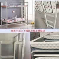 东莞铁架床供应,铁架床价格