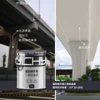 強耐候外墻工程硅晶瓷