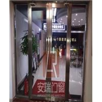 东莞黄江防火门防爆门价格不锈钢玻璃防火门生产
