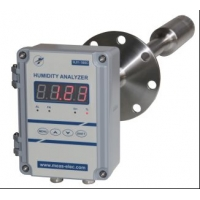 HJY-180C烟气湿度仪cems专用