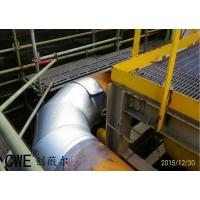 欧邦PVDF氟膜丁基防水卷材  屋顶阳光房彩钢瓦堵漏胶带