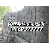 宝清县水泥砖空心砖节能墙体材料青原镇空心砖砌块