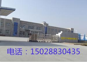 碳化钨合金堆焊焊丝YD501-南宫市万户焊接材料有限公司