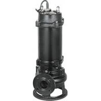 WQH系列化粪池切割式专用排污泵