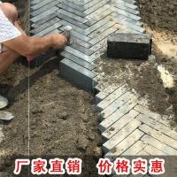 深圳 青砖 青砖条 青砖片 铺地青砖