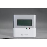 前室压差传感器/压差测控器/压差控制器