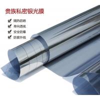 云南玻璃貼膜,隔熱防曬膜,專業貼膜團隊,恒嘉膜業