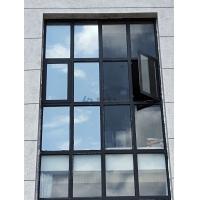 單向透玻璃貼 銀光隔熱膜 昆明玻璃貼膜中心 現貨供應