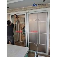 加厚磨砂膜 窗花纸 昆明玻璃膜批发中心 大量现货供应