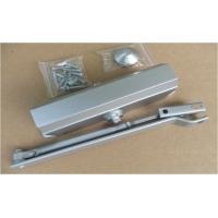 合肥闭门器,适用于钢木质防火门