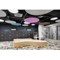 格麗室PET聚酯纖維吸音板 裝飾吸聲板 酒店會議室幼兒園裝飾