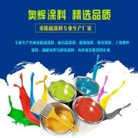 聚氨酯底漆 聚氨酯面漆 聚氨酯防腐漆 聚氨酯丙烯酸漆