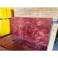 广西木模板厂家-全一级整板整芯-贵港景和木业