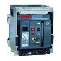GSTW1系列萬能式斷路器