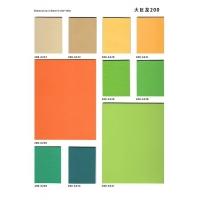 河北石家莊純色PVC地板_大巨龍PVC地板打造純色天下
