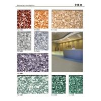 河北石家莊醫院專用塑膠地板——正品大巨龍塑膠地板