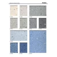 河北邢台塑胶地板,医院塑胶地板,首选大巨龙塑胶地板