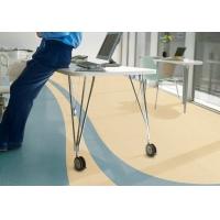 河北塑膠地板,辦公室快裝地板,大巨龍PVC地板