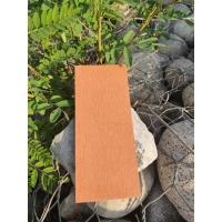 彩色水泥板,高密度纤维水泥板,外墙干挂水泥板