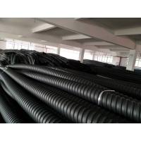 90預應力塑料波紋管 現貨 量大從優 高速橋梁