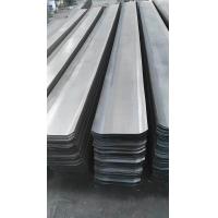 止水钢板400*3 建筑工地 品质保证 大量现货