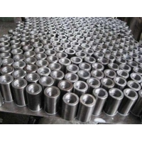 32钢筋套筒 建筑工地 大量现货 量大从优 品质保证