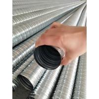 100预应力金属波纹管 桥梁 大量现货 品质保证 量大从优