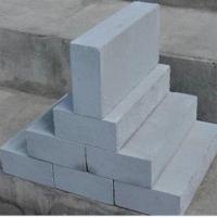 太原粉煤灰标砖销售部-性价比之高 彩虹砖厂