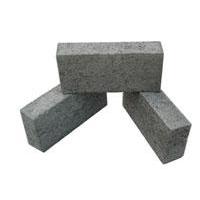 太原水泥标砖/太原水泥砖 - 厂家太原在线销售