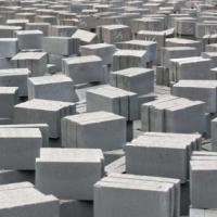 山西太原標磚I小藍磚-空心磚-墻體二次填充首選