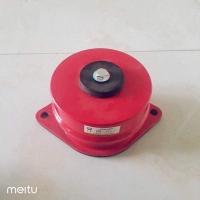 ZD型阻尼弹簧减震器 风机减震器 空调减震器 水泵减震器