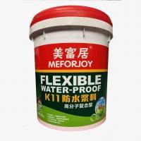 美富居瓷砖胶11型_粘结瓷砖粘结剂_性能稳定_绿色环保