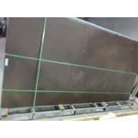 深圳岩板批发,现货进口岩板,可用于电视背景墙厨房台面