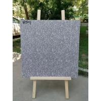 山东灰色喷墨全瓷仿古砖防滑耐磨瓷砖