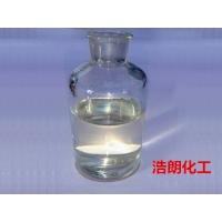 浩朗污水处理油水分离剂