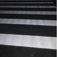 山西公路划线涂料漆价格|高速划线施工队|标线划线