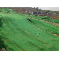 环保绿色防尘网盖土网现货直销