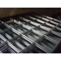 鋼筋網片鋼絲網片南京工廠