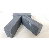 碳化硅砖 价格优惠