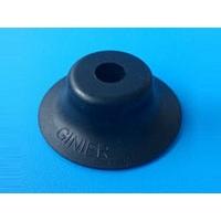 吉尼尔标准型真空吸盘