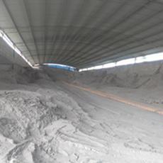 江门粉煤灰、磨灰、复合掺合料销售