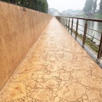 延安市 透水混凝土胶结料 透水砼增强剂
