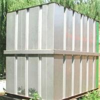 销售北京信远XY系列不锈钢肋板水箱