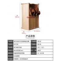 徐州供应养生足浴桶