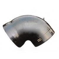 球墨鑄鐵管專用接頭承插90度彎頭DN80-DN1200