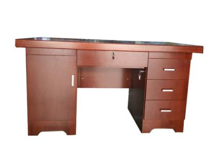 供应大型会议桌长条 简易会议条桌实木长条桌 实木会议桌长桌定