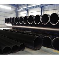 供应北京钢丝网骨架塑料复合管