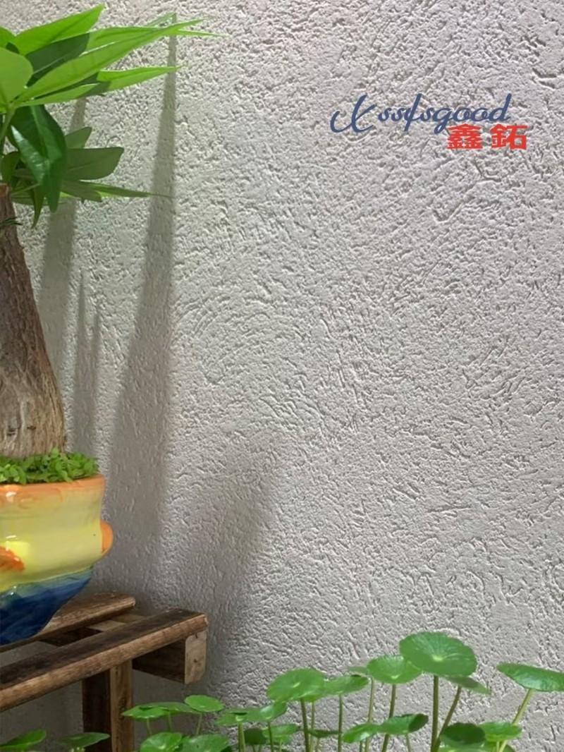 雅晶石艺术涂料质感漆广东厂家直销诚招代理
