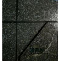 水包水多彩漆 液态花岗岩漆外墙漆厂家价格直销广东品牌青藤树漆